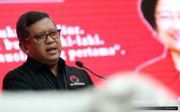 PDIP: Gerindra Banyak Caleg Kasus Korupsi, Bagaimana Prabowo Mau Tegas Berantas Korupsi