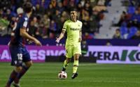 Tanggapan Rakitic soal Kasus Barcelona di Copa del Rey 2018-2019