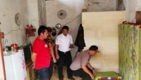 Bayi Ditemukan Tewas Tak Wajar di Tangerang, Sekujur Tubuh Penuh Luka