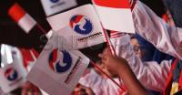 Gelar Syahrianto Cup, Cara Caleg Perindo Dekatkan Diri dengan Milenial