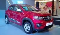Lepas dari Indomobil, Renault Akan Lebih Agresif di Indonesia