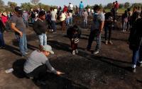 Korban Tewas Ledakan Pipa Minyak Meksiko Capai 85 Orang