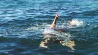 Lompat ke Sungai dari Atas Jembatan, Dua Remaja Tewas Tenggelam