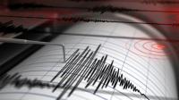 Gempa Guncang Kabupaten Sidrap, Tak Berpotensi Tsunami