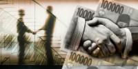2 Petinggi Gapensi Dipanggil KPK Terkait Suap Proyek Kementerian PUPR