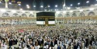 Nomor Porsi Jamaah Haji Wafat Bisa Dilimpahkan, Ini Aturannya
