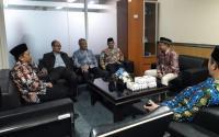 Pesan Buat 3 Kader PKS, Demokrat: Jika Jadi Wagub DKI Jangan Elitis