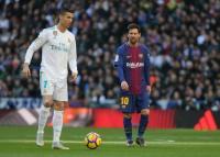 Messi dan Ronaldo, Siapa yang Lebih Banyak Gagal Penalti?