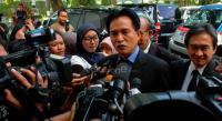 Yusril: PBB Sultra Pertama Deklarasi Dukung Jokowi-Ma'ruf Amin