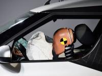 Hyundai Kembangkan Airbag Khusus Tabrakan Mobil Beruntun