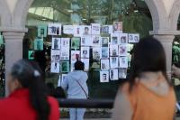 Korban Tewas Ledakan Pipa Bahan Bakar Meksiko Capai 96 Orang
