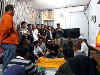 Terlibat Pengedaran Narkoba, Mahasiswa Tewas Ditembak Polisi