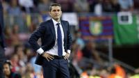Valverde Imbau Barca Tak Remehkan Sevilla