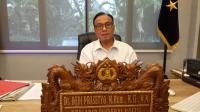 Soal Tabloid Indonesia Barokah, Polri: Itu Ranah Dewan Pers