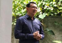 Bebas Jelang Pilpres, Ahok Diminta Jangan Berafiliasi Politik