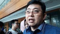 Jaksa KPK Tolak Permintaan Lucas Berobat ke Dokter RSPAD