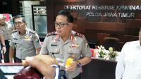 Polisi Layangkan Panggilan Kedua untuk Artis yang Terlibat Prostitusi <i>Online</i>