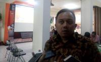 3.119 Penghuni Lapas di Malang Terancam Tak Bisa Nyoblos