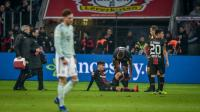 Menang 3-1, Bayer Leverkusen Ejek Bayern Munich di Twitter