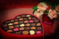 Hari Valentine, Kemenag Cirebon: Kita Easy Going Saja