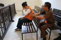 Tipu Suami <i>Ngaku</i> Masih Gadis, Ibu 3 Anak di Bali