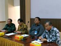 Proses Pemilihan Rektor UNS Tetap Berjalan Sesuai Prosedur