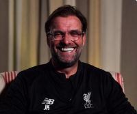 Usik Klopp, Cara Manajemen Bayern Hancurkan Liverpool