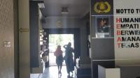 9 Siswi SD Diperiksa Polisi Terkait Dugaan Pencabulan Oknum Guru di Malang