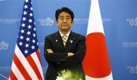 PM Jepang Nominasikan Trump untuk Terima Nobel Perdamaian Atas Permintaan AS
