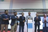 Cara Tingkatkan Kualitas SDM Hadapi Industri 4.0