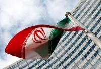 Iran Pamerkan Kapal Selam Baru Bersenjatakan Rudal Jelajah