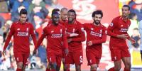 Klopp: Liverpool Bakal Habis-habisan di Laga Kontra Bayern