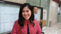 Peristiwa 18 Februari: Genjatan Senjata Perang Salib VI hingga Wartawan Indonesia Disandera di Irak