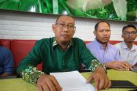 Pemuda Muhammadiyah Minta Kejati Papua Tak Tebang Pilih soal Kasus Hibah Pilkada Sarmi
