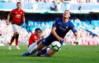 Azpilicueta Nilai Laga Kontra Man United Bagaikan Final