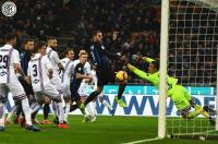Hasil Liga Italia 2018-2019 Pekan Ke-24, Minggu 17 Februari