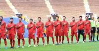 Jadwal Siaran Langsung Timnas Indonesia vs Myanmar, Live di RCTI
