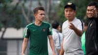 Tanpa Egy dan Saddil Ramdani, Sampai Mana Kiprah Timnas Indonesia di Piala AFF U-22?