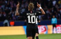 Diisukan Bakal Kembali ke Barca, Ayah Neymar: Itu Bohong!