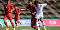 Klasemen Sementara Grup B Piala AFF U-22 Usai Matchday Pertama