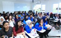 Siapkan Dana Rp50 Triliun, Pemerintah Kirim Mahasiswa RI ke Universitas Top Dunia