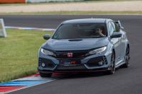 Honda Tutup Pabrik Civic Type R, Ini Alasannya