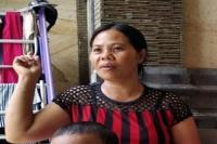 Demi Menakut-nakuti Anaknya, Ibu Ini Jadi Tersangka karena Bikin Laporan Palsu soal Penculikan