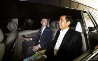 Jokowi Disebut Punya 32 Rekening di Luar Negeri Senilai USD 8 Juta, Benarkah Demikian?