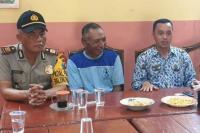 Petani Ini Tolak Bantuan Rp15 Juta dari Pemerintah, Alasannya <i>Bikin</i> Salut