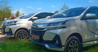 Daihatsu New Xenia Kalah Pamor dengan Sigra