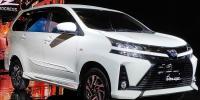 Penjualan Meledak, Toyota Dibikin Pusing Sama Pemesanan New Avanza