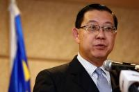 Malaysia Akan Beri Santunan Rp345 Ribu Bagi Warganya yang Masih Lajang