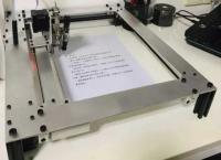 Siswi di China Terciduk Kerjakan PR Pakai Robot