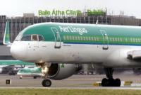 Bandara Dublin Irlandia Ditutup Gara-Gara Drone